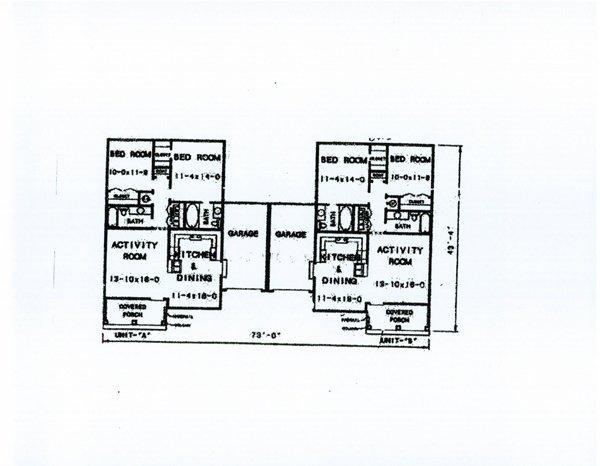 carlyle-landing-ii-layout