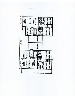 carlyle-landing-duplex-layout