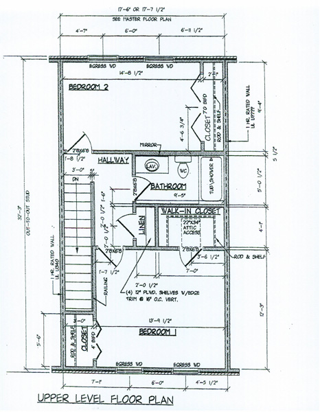 carlyle-place-layout1