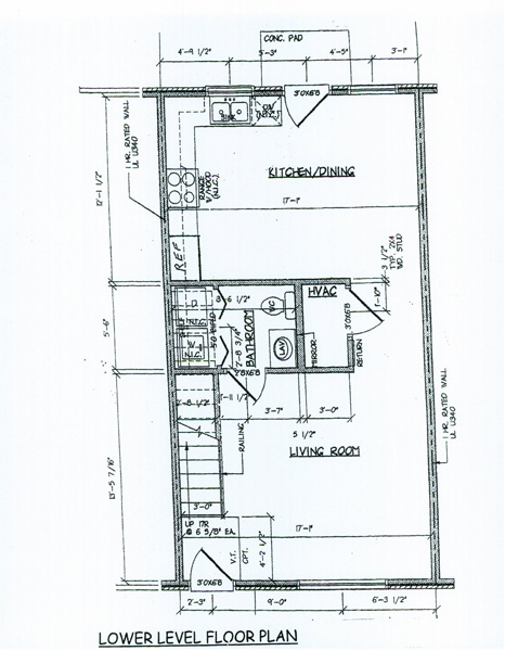 carlyle-place-layout2