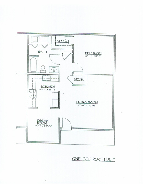carlyle-senior-complex-layout1