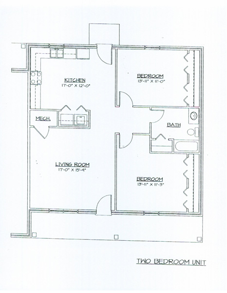 carlyle-senior-complex-layout2