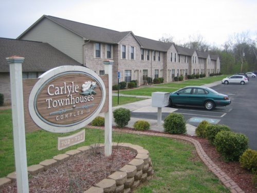 carlyle-townhouses