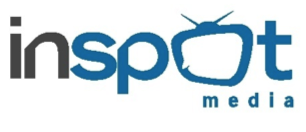 ism-original-logo-text